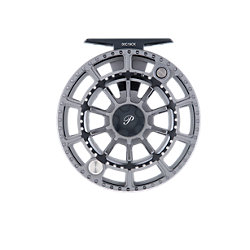 Supreme® Fly Reel