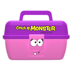 Catch a Monster™ Play Box