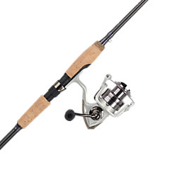 Trion® Spinning Combo