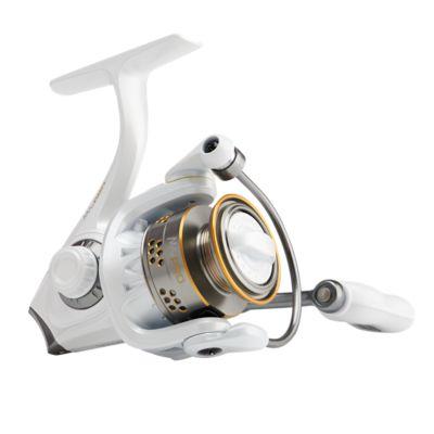 Abu Garcia Max Pro Spinning Fishing Reel