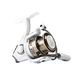 Max Pro Spinning Reel