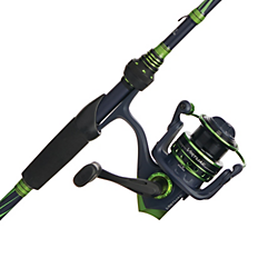 Virtual™ Spinning Combo