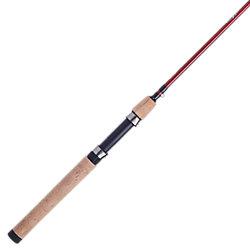 Cherrywood® HD Spinning Rod