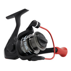 Ugly Tuff™ Spinning Reel