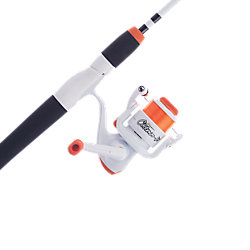 Customize-It® Spinning Combo