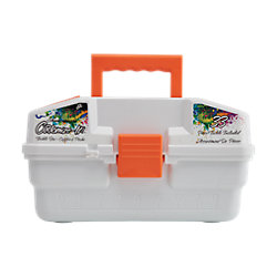 Customize-It® Tackle Box