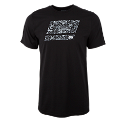 Abu Garcia® Icon Camo T-Shirt