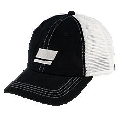 Abu Garcia® Icon Trucker Hat