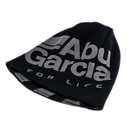 Abu Garcia® Original Beanie