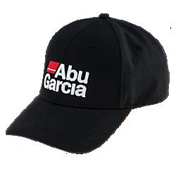 Abu Garcia® Original Hat