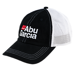 Abu Garcia® Original Trucker Hat