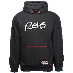 Revo® Pullover Hoodie
