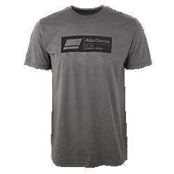 Svangsta T-Shirt