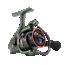 Zata Spinning Reel
