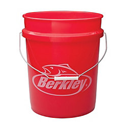 Berkley® 5-Gallon Bucket