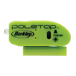 Berkley® LED Bite Detector