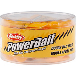 Berkley® Dough Bait Mold