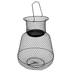 Berkley® Floating Wire Basket - 15in