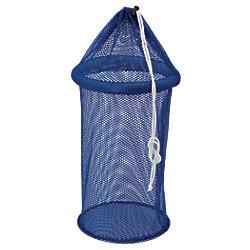Berkley® Floating Bait Bucket Bag