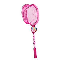 Barbie® Fun Net