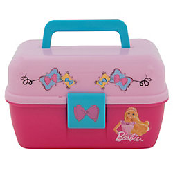 Barbie® Play Box