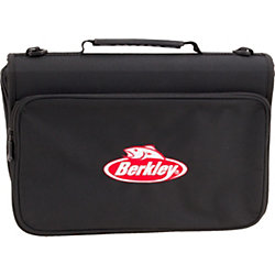 Berkley® Soft Bait Binder-up to 21 bags