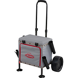 Berkley® Sportsman's Pro Cart