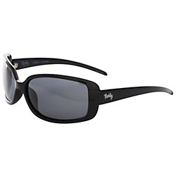 Berkley® Amber Sunglasses
