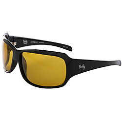 Berkley® Geneva Sunglasses