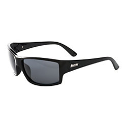 Keystone Sunglasses