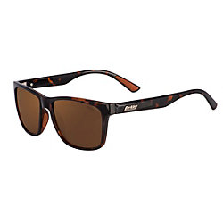 Berkley® BER003 Sunglasses