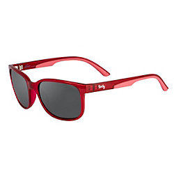 BER004 Sunglasses