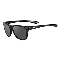 BER005 Sunglasses
