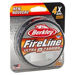 FireLine® Ultra 8