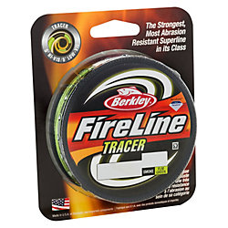 Berkley® FireLine® Fused Tracer®