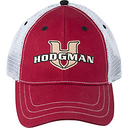 Hodgman® Trucker Patch Hat