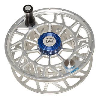 SDSL Spool