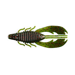 Havoc® Craw Fatty® Jr