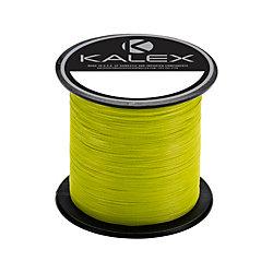Kalex® Braid