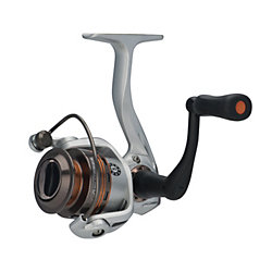 Monarch Ice Spinning Reel