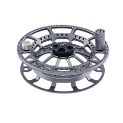 Pflueger® Supreme® Fly Spool