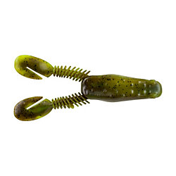 PowerBait® Rib Toad