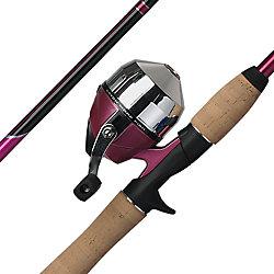 Shakespeare® Catch More Fish™ Ladyfish®