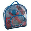 Shakespeare® Spiderman® Backpack Kit