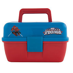 Spiderman® Play Box