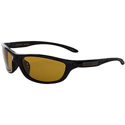 SpiderWire® Arthropod Sunglasses