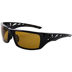 SpiderWire® Arachno Sunglasses