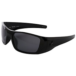 Dark Attic Sunglasses