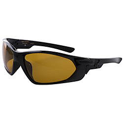 Dark Shadow Sunglasses