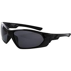 SpiderWire® Dark Shadow Sunglasses